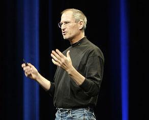 steve-jobs-keynote recadree