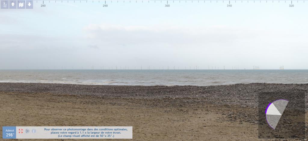 Parc_éolien_Tréport_simulation(photo=