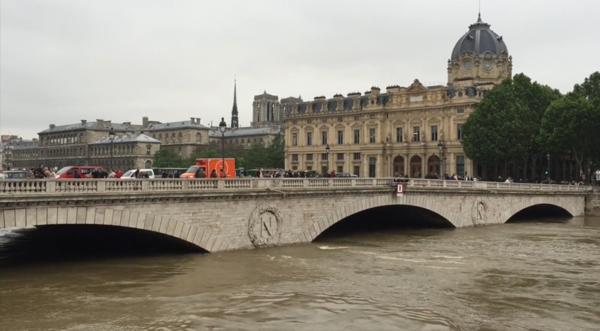 Crue Seine Paris 2016 (vignette)